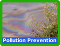 See all pollution prevention products