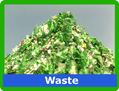 See all waste training products